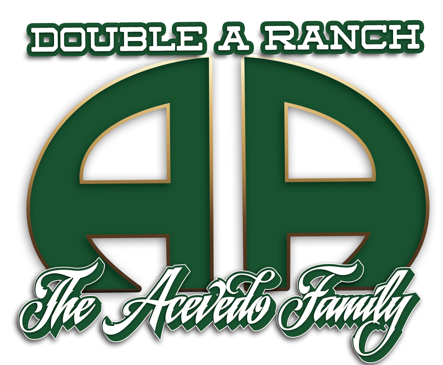 Double A Brahmans | The Acevedo Family